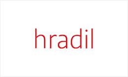 Hradil Spezialkabel GmbH