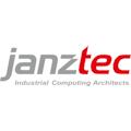 Janz Tec AG