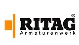 RITAG Armaturenwerk