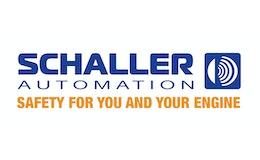 SCHALLER AUTOMATION