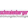 Kreiselpumpen Hersteller Schmalenberger GmbH + Co. KG