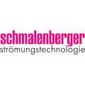 Schmalenberger GmbH + Co. KG