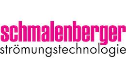 Schmalenberger