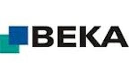 BAIER + KÖPPEL GmbH & Co