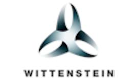 WITTENSTEIN alpha GmbH