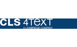 4-Text Software-Lokalisierung und technische Übersetzungen GmbH