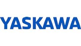Yaskawa Europe GmbH - Drives Motion Controls Division