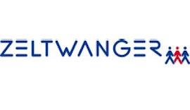 ZELTWANGER Automation GmbH