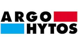 ARGO-HYTOS GMBH