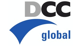 DCC global GmbH