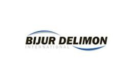 Delimon GmbH