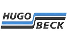 Hugo Beck Maschinenbau GmbH & Co. KG