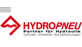 HYDROPNEU GmbH