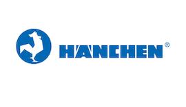 Herbert Hänchen GmbH & Co. KG