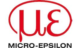 MICRO-EPSILON MESSTECHNIK GmbH & Co. KG