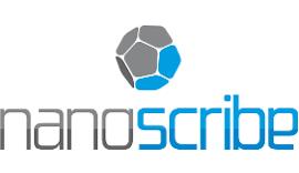Nanoscribe GmbH