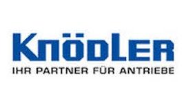 Knödler-Getriebe GmbH & Co. KG
