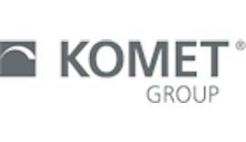 KOMET GROUP GmbH