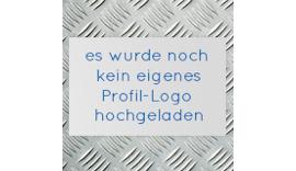 KUBOTA Baumaschinen GmbH