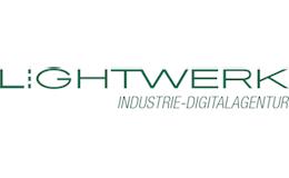 Lightwerk - B2B Internetagentur