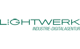 Lightwerk - B2B Internetagentur