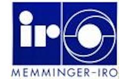 MEMMINGER-IRO GMBH