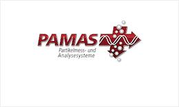 PAMAS