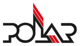 POLAR-Mohr