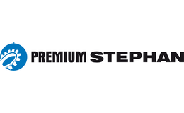 Zweigniederlassung der Premium Stephan B.V.