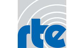 RTE Akustik + Prüftechnik