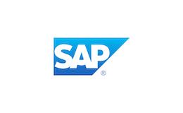 SAP Deutschland SE & Co. KG