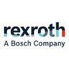 Linearmotoren Hersteller Bosch Rexroth AG