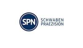 SPN Schwaben Präzision Fritz Hopf GmbH