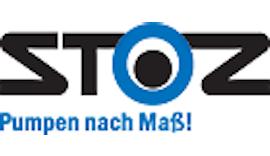 STOZ Pumpenfabrik GmbH
