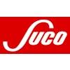 Antriebselemente Hersteller SUCO Robert Scheuffele GmbH & Co. KG