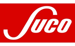 SUCO Robert Scheuffele GmbH & Co. KG