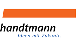 Albert Handtmann Maschinenfabrik GmbH & Co. KG