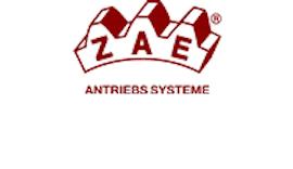 ZAE - AntriebsSysteme GmbH & Co. KG