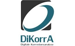 DiKorrA GmbH