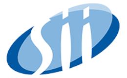 SII Deutschland GmbH