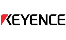Keyence Deutschland GmbH