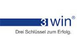 3win Maschinenbau GmbH