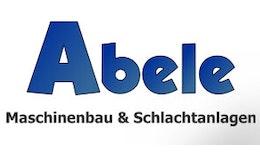 Abele Maschinenbau GmbH
