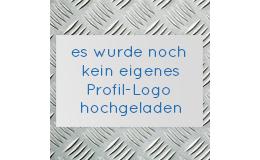 AS Maschinenbau & Hydraulik GmbH
