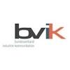 B2b-kommunikation Agentur Bundesverband Industrie Kommunikation e.V.