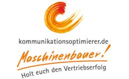 kommunikationsoptimierer.de