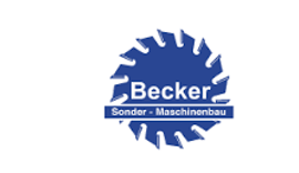 Becker Sonder-Maschinenbau GmbH