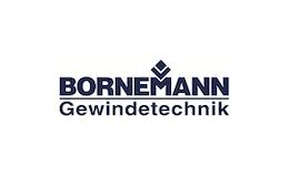 Bornemann Gewindetechnik