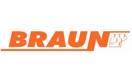 BRAUN Maschinenbau GmbH
