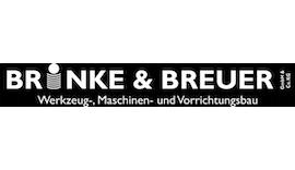 Brinke Maschinenbau/ CNC-Zerspanungstechnik GmbH